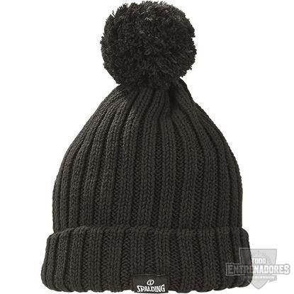Foto de Bobble HAT