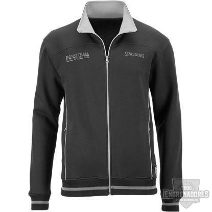 Foto de Chaqueta team zipper