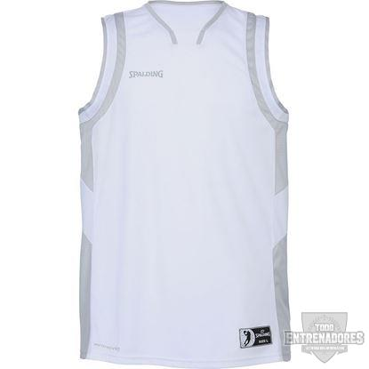Foto de ALL STAR TANK TOP
