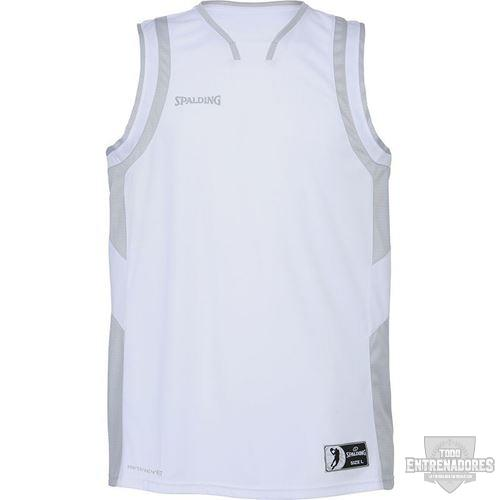 Foto de Camiseta All star tank top