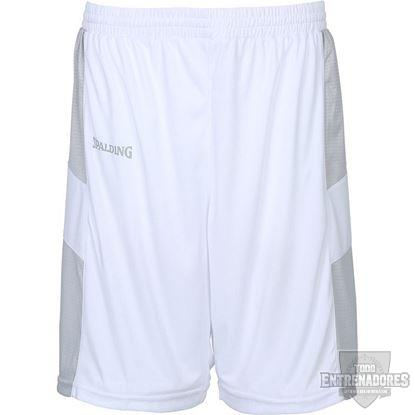 Foto de Pantalon  All star shorts