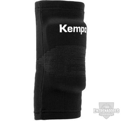 Foto de Codera ELBOW BANDAGE PADDED (PAIR)
