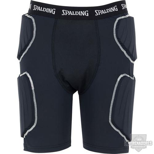 Foto de PROTECTION SHORTS