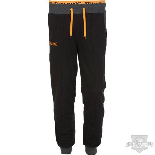 Foto de  PantalonSTREET LONG PANTS  CLOSEUP