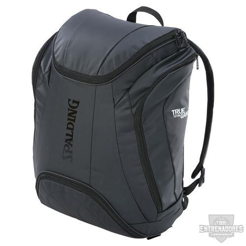 Foto de PREMIUM SPORTS BACKPACK