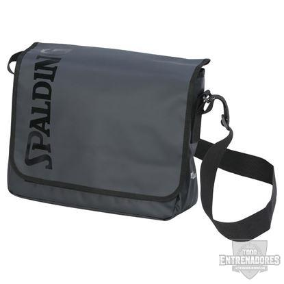 Foto de PREMIUM SPORTS MESSENGER BAG