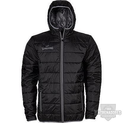 Foto de PADDED JACKET