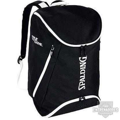 Foto de BACKPACK